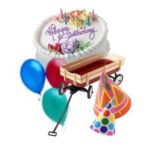 birthdaywagon