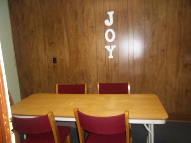JoyClass